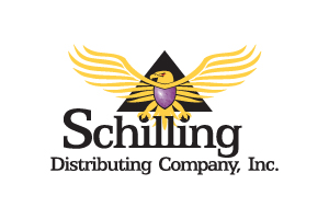 Schilling Distributing Company