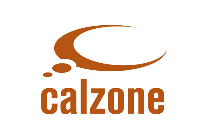 Calzone and Associates, Inc.