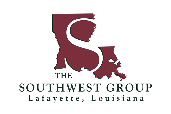 The Southwest Group
