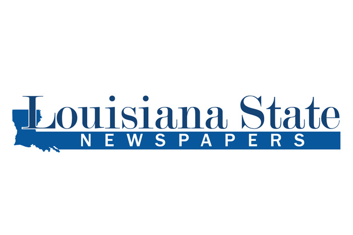 Louisiana State Newspapers