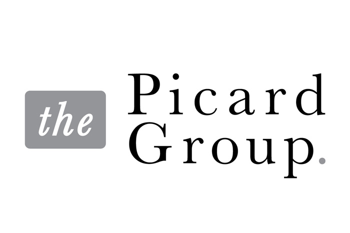 The Picard Group