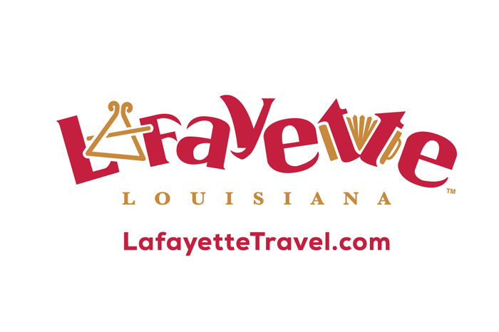 Lafayette Convention and Visitors Comission