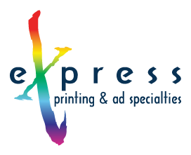 Express Printing & Ad Specialties